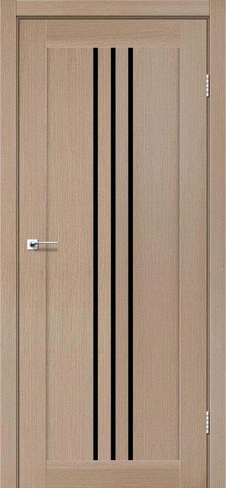 Двери Verona